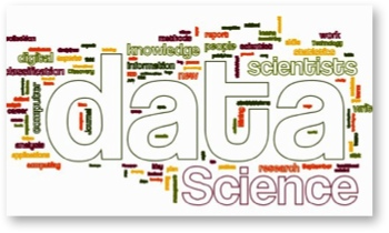 CS109 Data Science